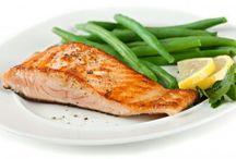 21-Day Fix Meal Plan - Week 4