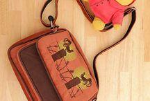 Kumpulan Tas Etnik Feliza, pin BBM 5E13724E / Please Contact us via BBM : 5E13724E or WA/Phone/Message : 087759038656. Open Reseller :) #bisnisonline #wirausahamuda #wirausaha #jualtaslucu #openreseller #jualtasetnik #jualtasmurah #jualtasbandung #bisnisramadhan #popular #fashion #instagood #style #shopping #instafashion #bussiness #tagsforlike #molluca #mokamula #maika #tasetnik #tasetnikbandung #tasgaul #tascasual #jualtaslucu