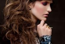Fashion / by Kristi Bulnes