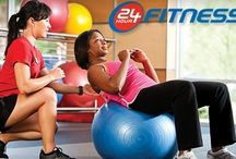 24 Hour Fitness / Get discounts with latest 24 Hour Fitness promo codes to save on membership dues and initiation fees. With their over 3.5 million health clubs and gyms across the U.S. your outlet to a healthy lifestyle is around the corner