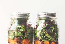 Recipes: Under 400 Calories