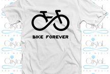 Tricouri Biciclisti / Tricouri personalizate pentru biciclisti ----------------------------- e-mail: cristal.promedia@yahoo.com mob: 0760 020 491