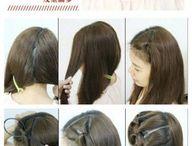 HairStyle / Atreverse es la clave!