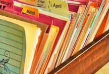 Organise me pretty