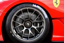 Ferrari 599XX 2010