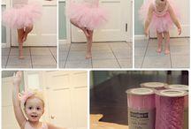 balet:)