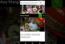 Akshay Mangla's Blog   Live Your Life