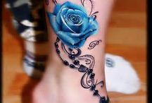 The Best Tattoos Ever....