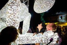Entertainment für die Hochzeit in Italien / Hochzeitsentertainment, Hochzeitsunterhaltung, DJ, Musiker & Animateure, Zauberkünstler und vieles mehr für die perfekte Hochzeit in Italien