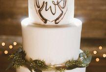 Weddings, Romantically Rustic
