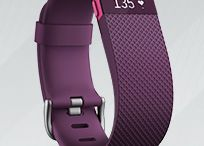 My Fitbit Wish List / #FindYourFit