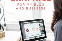 Graphics: Creating for Blogging