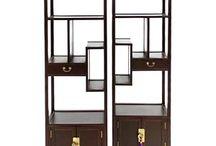 korea furniture