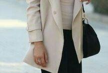 My style - A stílus, amit szeretek