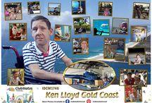 IDCM1746 Ken Lloyd Gold Coast