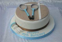 torta sport