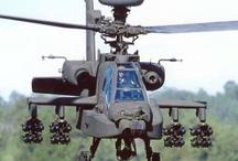 전투용장비