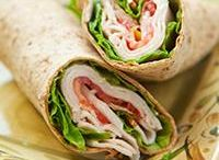 Guilt-Free Recipes / Beaufort Memorial has some delicious recipes to help you eat healthier and live well.
