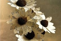 Flower Alternatives