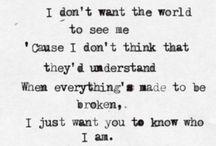 .Words.