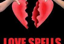 magicmamaalphah Lost love Wicca Spell CAster in KZN