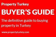 Tips for Buying a property abroad / İts a scary step to buy property in a foreign country. Have a look at our tips to make the step and decisions easier