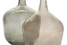 craft: glass