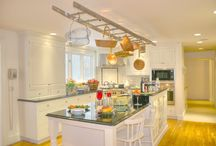 Unique Ideas / Dream Kitchens, Located in Nashua New Hampshire, Winner of over 200 awards!  / by Dream Kitchens-Kitchen and Bathroom remodeling
