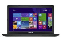 Asus Laptops