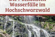 Baden-Württemberg / Alles zu Baden-Württemberg - vor allem Reisen & Urlaub