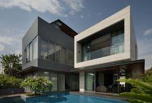 Ev/House