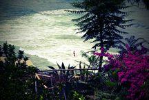 Procida / My island