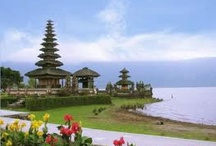 Tour Travel Bali