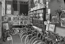 my cycle shop