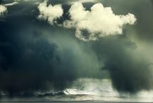 Landscape/Seascape/Urban photography / by Arron Cupid