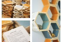 Room Remodel Ideas / Ideas ... Brainstorms ... And our projects as we remodel rooms in our home !!! / by Kristopher Godby