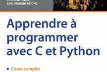 Nouveautés Informatique / Liste des dernières acquisitions en informatique par la BU de Lille1