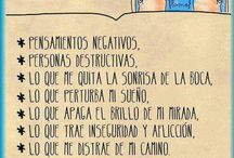 Quotes / by Jessica Ormeno