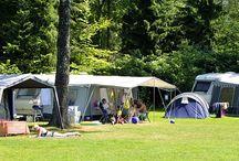 Provincie Gelderland /  www.revital.nl Toerisme & Recreatie in woord  beeld bezienswaardigheden overnachtingen activiteiten natuur kunst