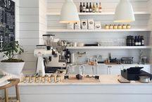 rg_coffee_bar