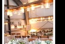 weddings / by Ileana Nieves