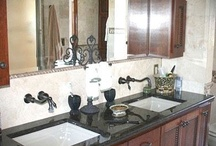 Plumber New Orleans / by AvalonPlumbing Nola