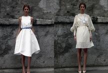work // fashion