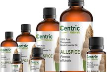 Centric Naturals Essential Oils / Centric Naturals Offer 100% Pure Therapeutic Grade Essential Oils Save 30% With #COUPON CODE PIN30 Click  Image To Shop https://centricnaturals.com/