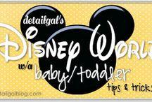 Disney  / by Chelsea Faherty