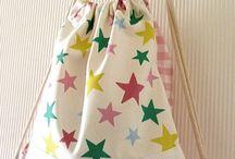 handmade rucksacks uk