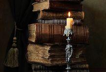 Könyvecskék