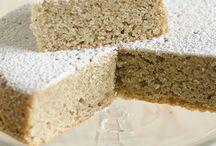 Ricette grano saraceno