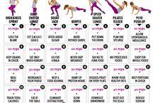 fbg workout