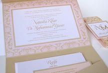Wedding Ideas / by Priscilla Portillo